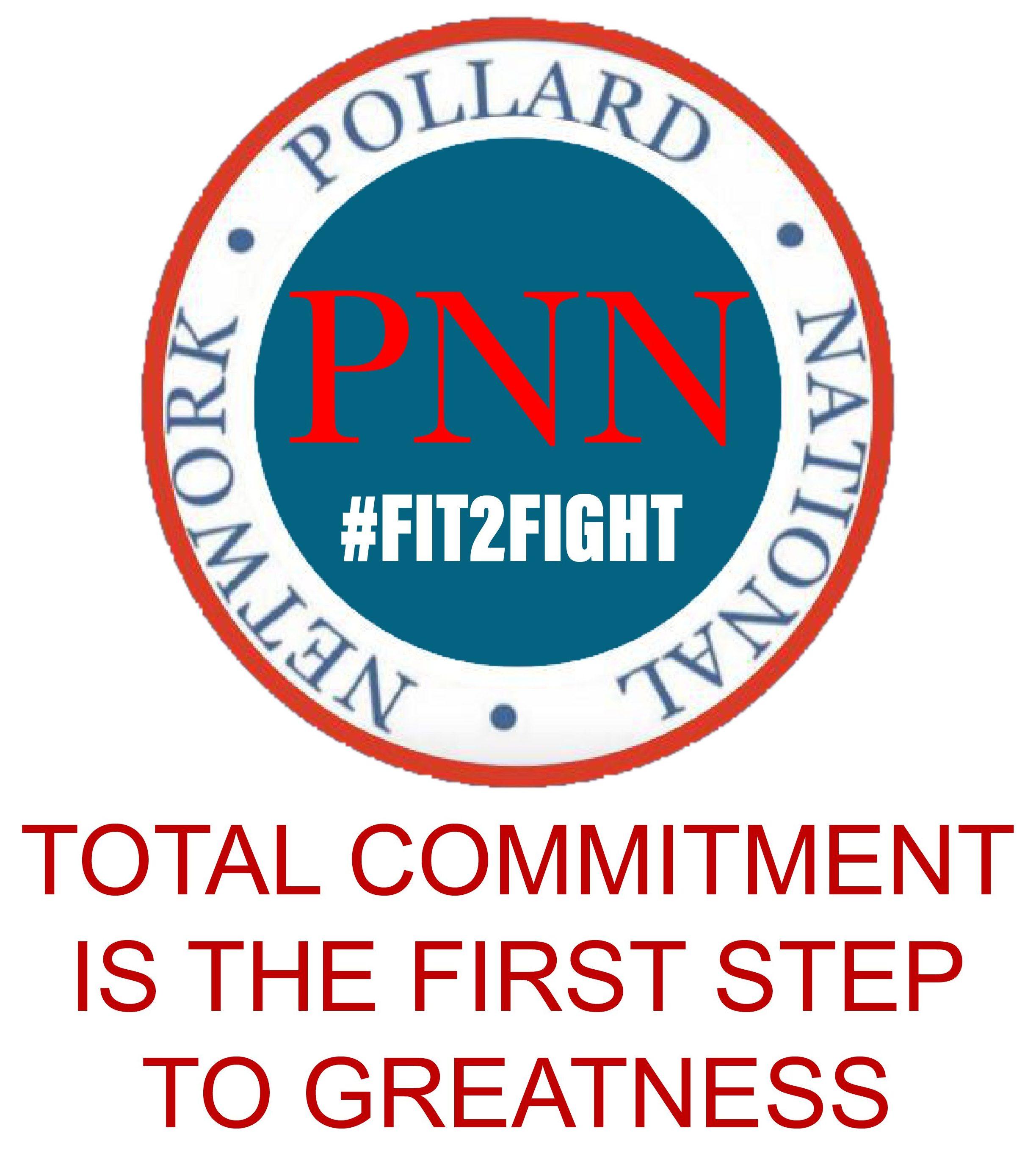 PnnFit2Fight